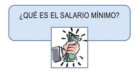 subida del salario m 237 nimo interprofesional para 2016 cantidad salario minimo aumento al salario m 237 nimo en
