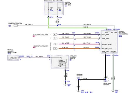 whelen wiring schematics whelen patriot lightbar wiring