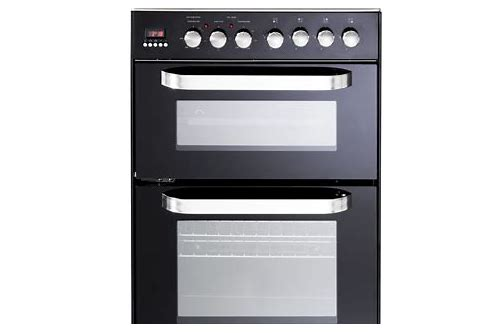 black friday gas cooker deals uk