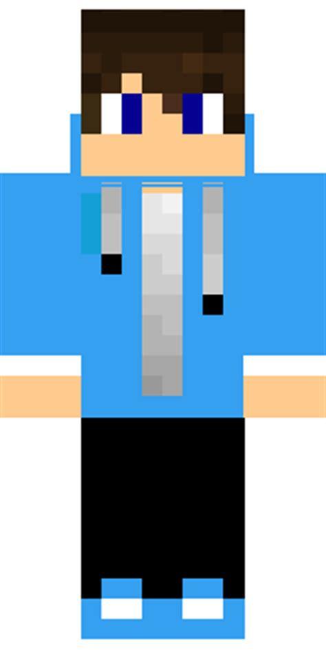 minecraft skin color colour creeper skin minecraft skins