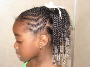 braided hairstyles for black braided hairstyles beautiful hairstyles