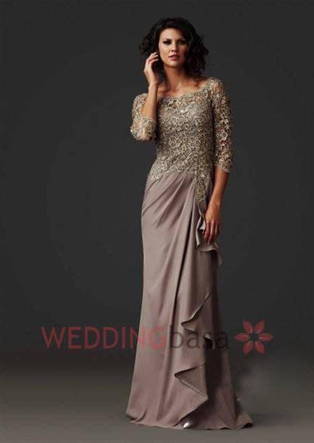 Designer mother of the bride dresses 2018 2019   FashionMyShop