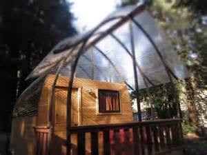 big sur cabins goenoeng