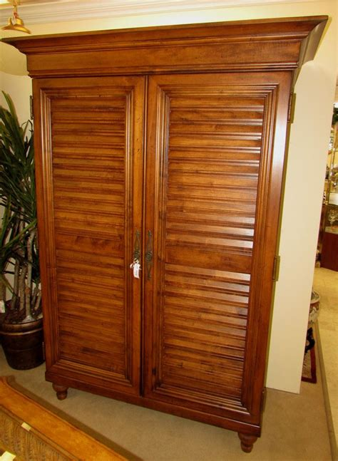 tommy bahama armoire 23 best images about mimbre on pinterest how to spray