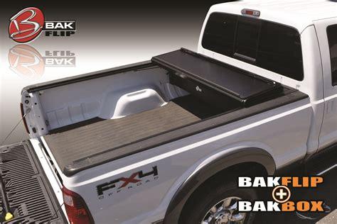 truck bed rs bak industries 90303 bak box rs tonneau cover tool box ebay