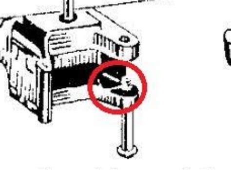 Pb100 Bross Code repairing post war lionel couplers o railroading on line forum
