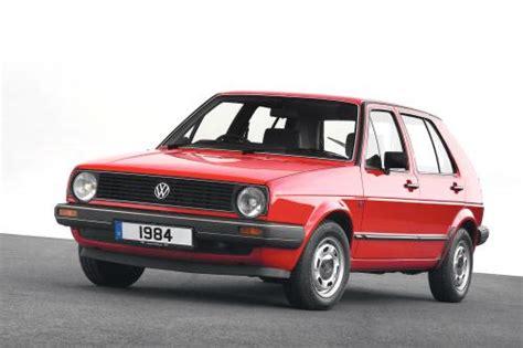 Tas Vw Black vw golf mk ii 1984 hd pictures automobilesreview