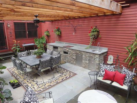 kitchen designs houzz cool and nice concept of houzz outdoor kitchen design