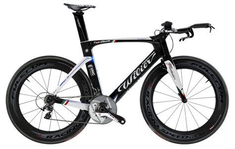 best tt bike buyers guide review the best time trial ironman
