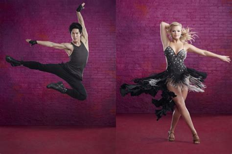 so you think you can dance bench dance image gallery sytycd dancers