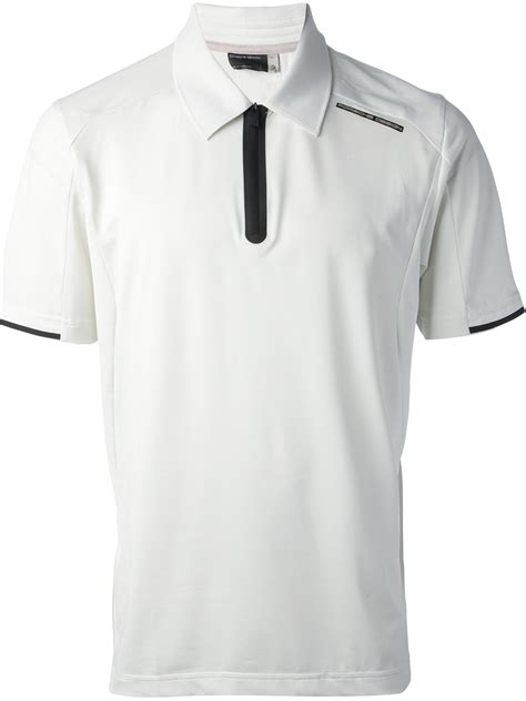 porsche design dress porsche shirt t shirt design database