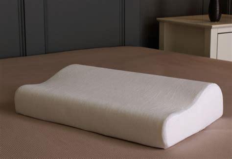 almohadas buenas para dormir tipos de almohada y c 243 mo elegirla amuebla home