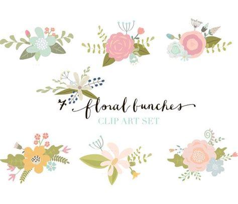 free floral images free floral clip art pictures clipartix