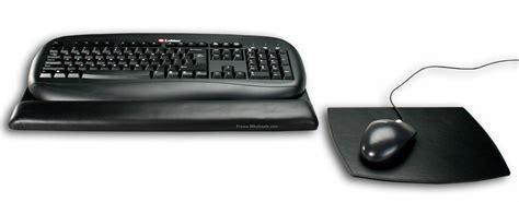 Smooth Mouse Pad Black Promo keyboards china wholesale keyboards