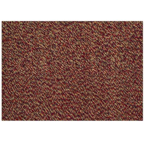Felt Rugs by Buy Pebble Felt Cranberry 140x200cm The Real Rug