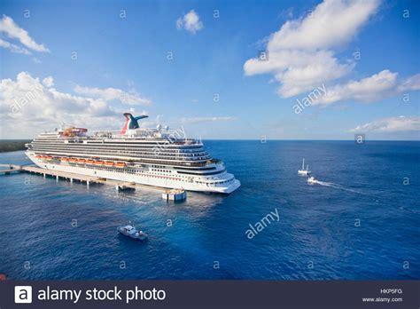 carnival vista boat aerial photograph of carnival cruise ship vista docked in