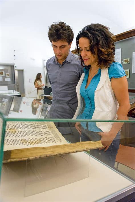 Papyrus Selbst Herstellen by Schick Magazin 187 Papyrus Selbst Gemacht Schick Magazin