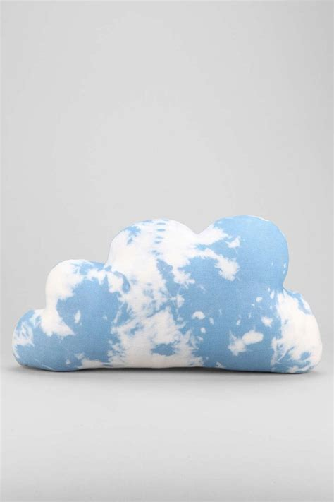 17 best images about cloud pillow on reading