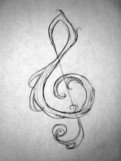 sketch album song 1000 ideas about cl 233 de sol on piercing nez