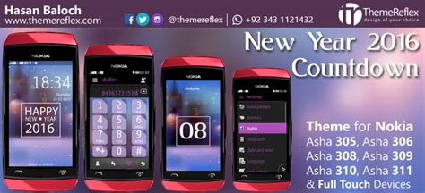 nokia 110 new 2015 themes search results for theme nokia 110 calendar 2015