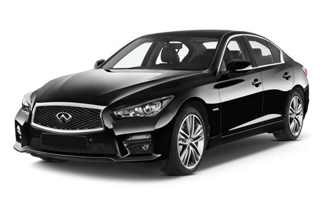 nissan infiniti 2015 2015 infiniti q50 hybrid reviews and rating motor trend