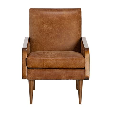 Cheap Small Armchairs Buy Cheap Small Armchair Compare Sofas Prices For Best