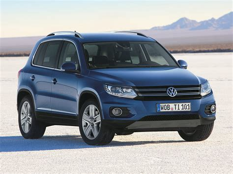 volkswagen suv tiguan 2014 volkswagen tiguan price photos reviews features