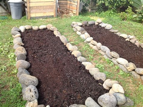 planting beds temperate climate permaculture how i spent my sunday