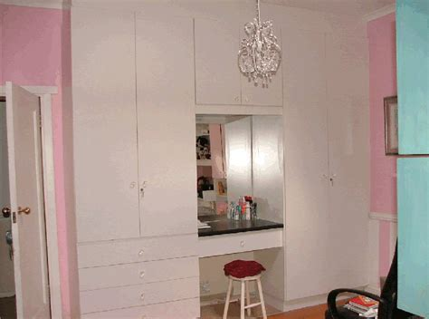 Diy Built In Cupboards For Bedrooms by Built In Cupboards Johannesburg Bedroom Cupboards