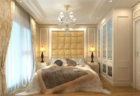 luxury home decorations opulent lighting fixtures for a luxury home decor