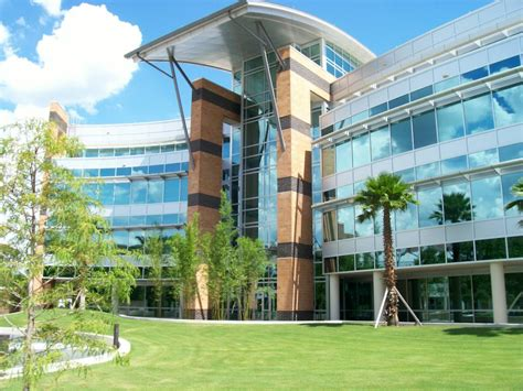 Cheapest Mba Colleges In The World by Top 20 Most Affordable Hospitality Degree Programs Best