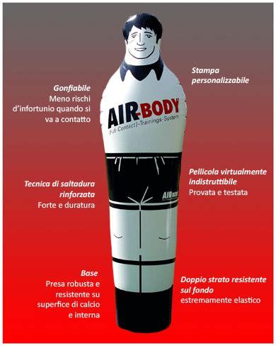 come allenare un portiere allenare i portieri con gli airbody