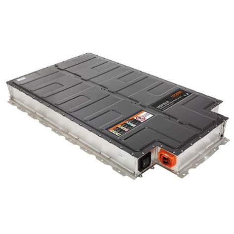 bmw i3 battery bmw i3 batterie f 252 r torqeedo antriebe