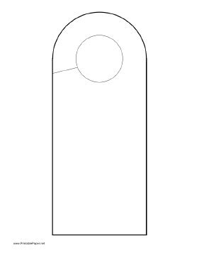 25 Unique Door Hanger Template Ideas On Pinterest Wood Snowman Door Hanger Printing And Templates For Wooden Door Hangers