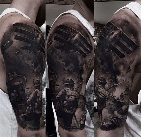 wwii tattoo history pin by mark griffin on ww2 tattoo pinterest tattoo