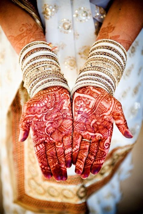 henna tattoos for weddings 17 best ideas about indian wedding henna on