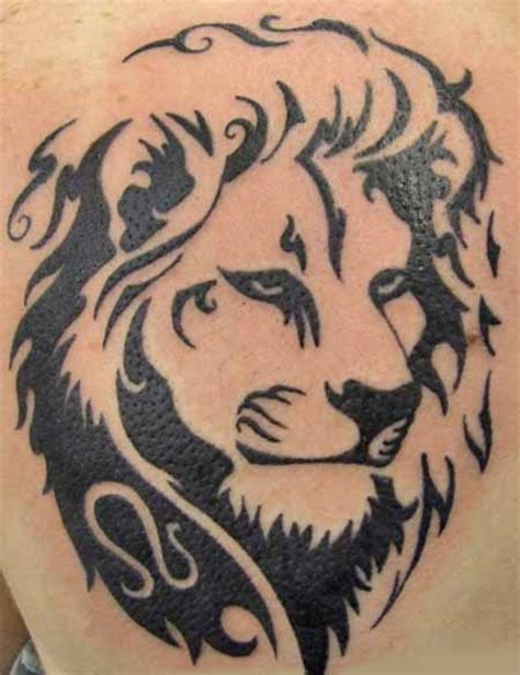 tattoo animal strength animal tattoos designs high quality photos and flash