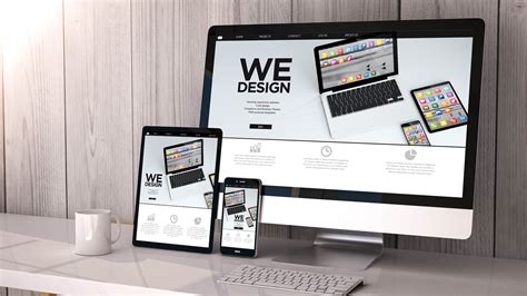 responsive design html editor why you need a responsive website invictus studio blog