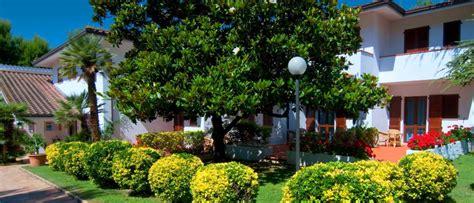 hotel giardino conero hotel giardino suite wellness immerso nel verde della