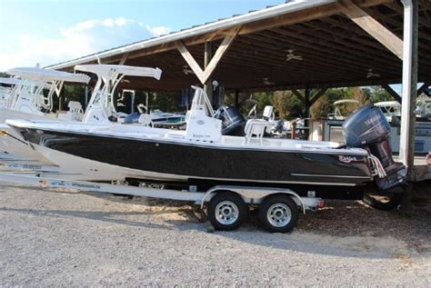 used boat parts ta bay service parts archives boats yachts for sale