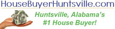 we buy houses huntsville al we buy houses huntsville al we buy huntsville alabama houses for fast and easy