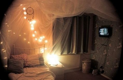 amazing ideas  alternative bedroom lighting