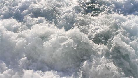 boat wake definition water wake of cruise liner stock footage video 4368347