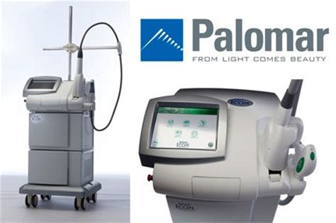 how to operate vectus laser 13 best images about palomar icon laser on pinterest