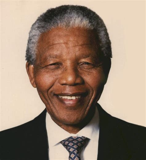 short biography of nelson mandela in hindi south africa