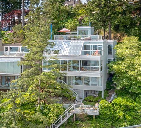 luxury home design show vancouver 100 luxury home design show vancouver architectural