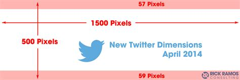 14 twitter cover template psd images twitter header