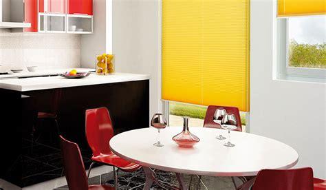 tenda per cucina moderna idee per tende da cucina moderne di vari modelli