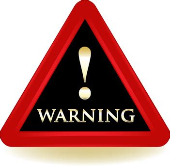 public citizen asks fda to add black box warnings to