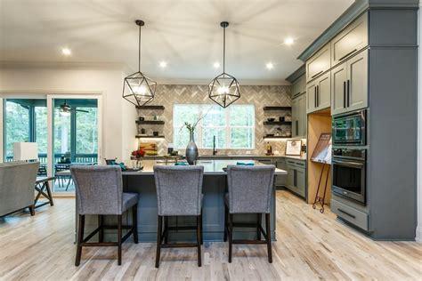 home design trends  homes ideas
